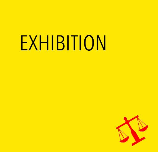 L'exhibition sexuelle
